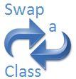 class_swap_image