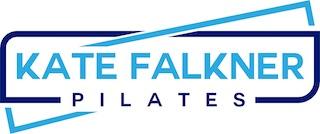 Pilates classes with Kate Falkner